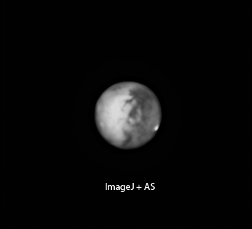 Mars_2353_RVB-NB_IJ_AS.jpg.5dadefb85146085b3fcef277fc4c119c.jpg