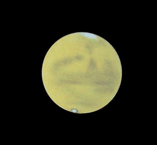 Mars_24102020.jpg.07964deb7a41531b87526a412795b016.jpg