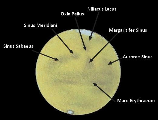 Mars_24102020.jpg.07964deb7a41531b87526a412795b016.jpg.68070cdd1dc998f2bf2297a560d6591c.jpg