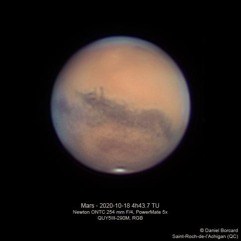 Mars_LRGB_2020-10-18-0443_7-v2.jpg