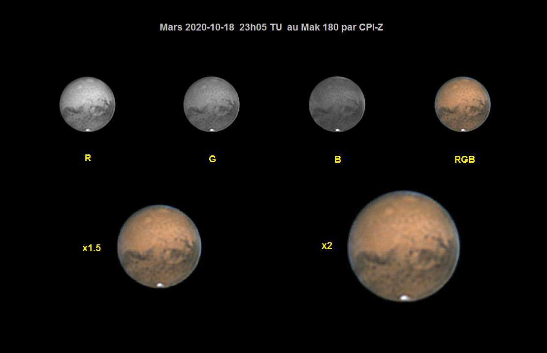 Mars_Mak180.png.be57301ba89255b877d6ea32f981aebf.png