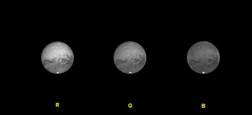 Mars_RGB.png.ce3ba7bcd664fd16cbe694ea6b517287.png