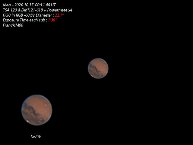 Mars_RVB1-1-cs5-3-FINAL-6.png