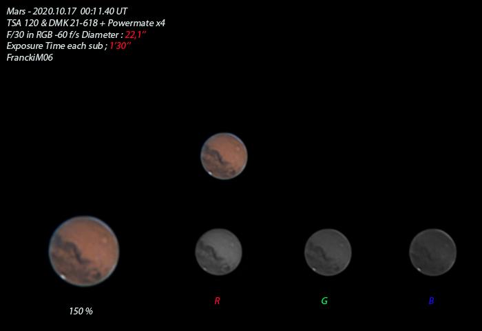 Mars_RVB1-1-cs5-3-FINAL-7.png