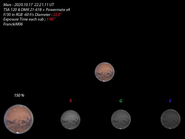 Mars_RVB2-2-cs5-2-FINAL.png