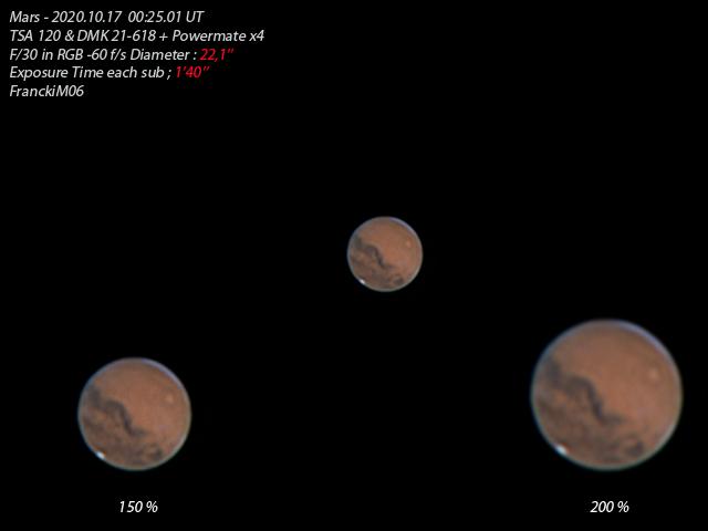 Mars_RVB4-2-cs5-1-FINAL-1.png