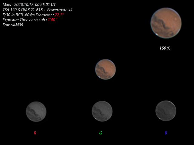 Mars_RVB4-2-cs5-1-FINAL-3.png