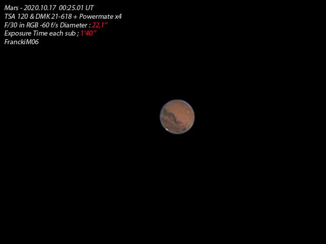 Mars_RVB4-2-cs5-1-FINAL.png