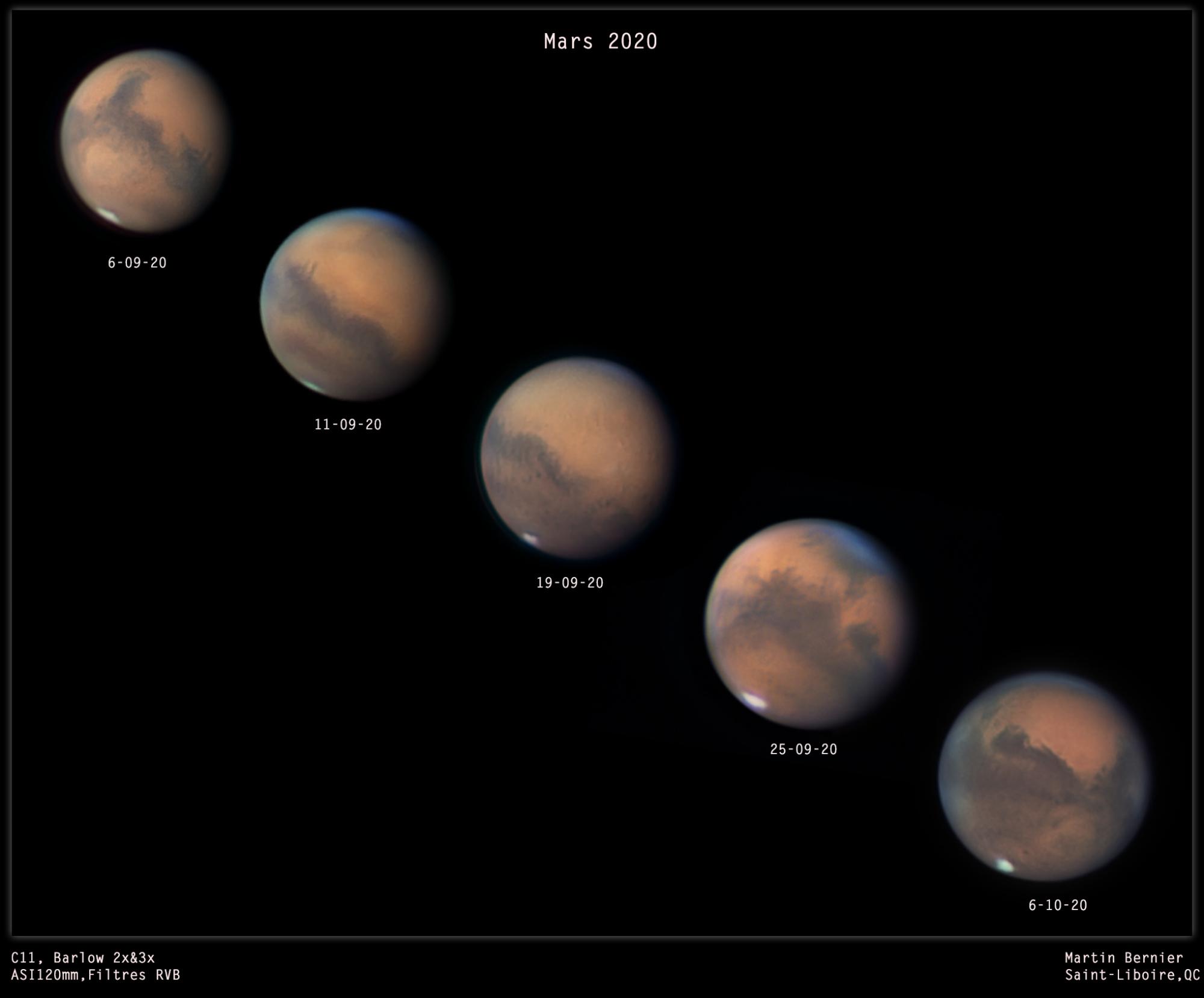 Mars_oppsition2020an.thumb.jpg.49ff73732bde11059e916bac06da3395.jpg