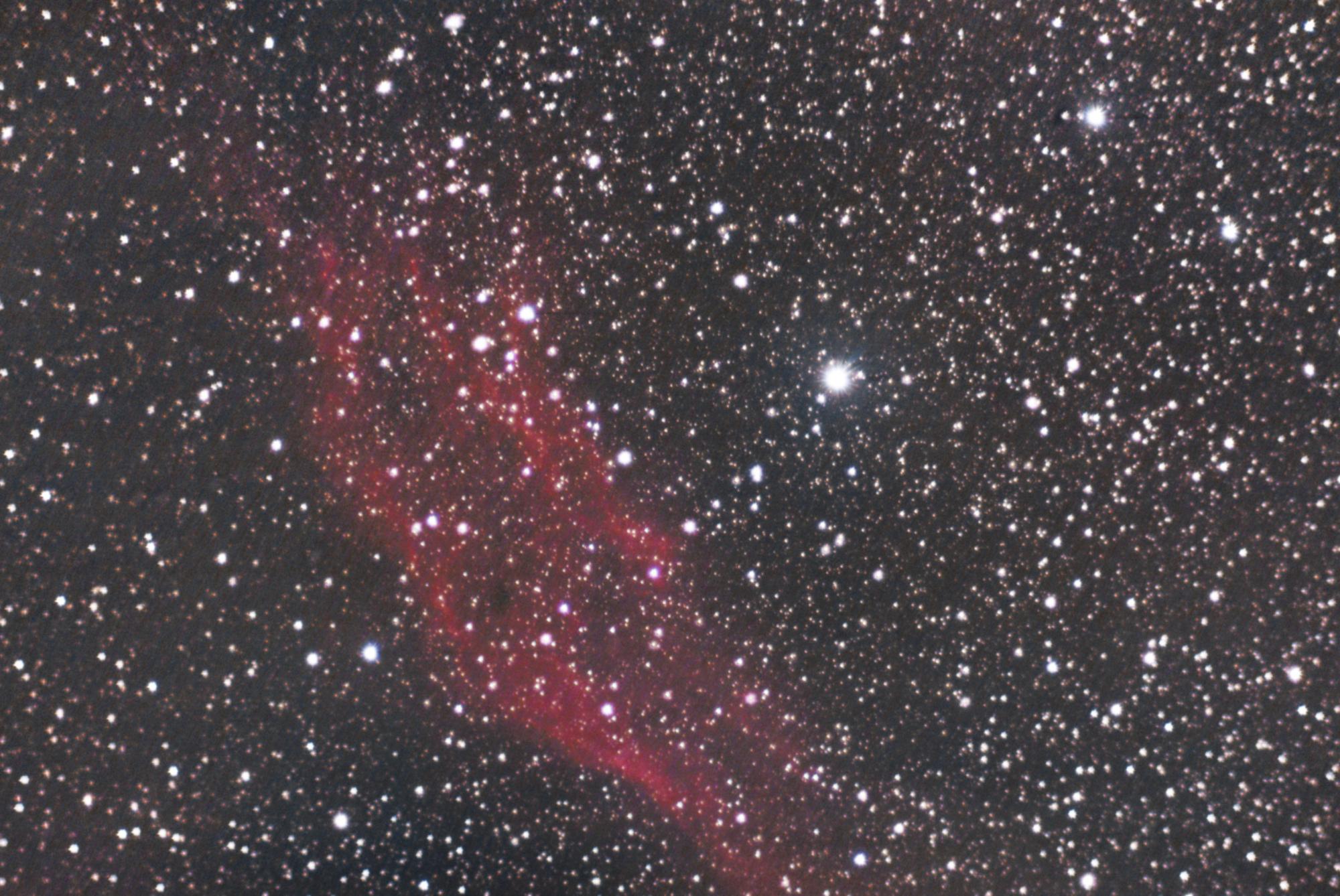 NGC1499.jpg