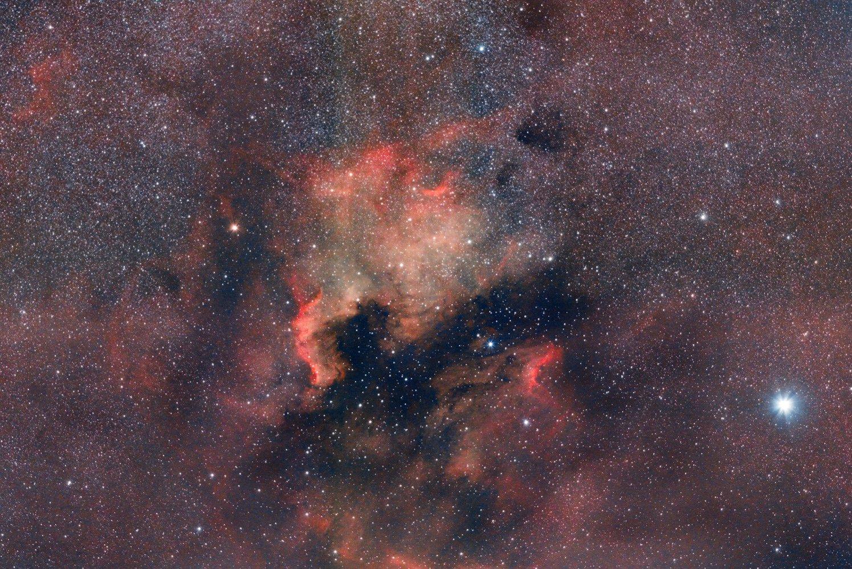 NGC7000-Totale-traitement-2210.jpg.997947d7c0bab204acf036e160f4a7d8.jpg.54a5cbc8a7b947fb4877b67778040e3c.jpg