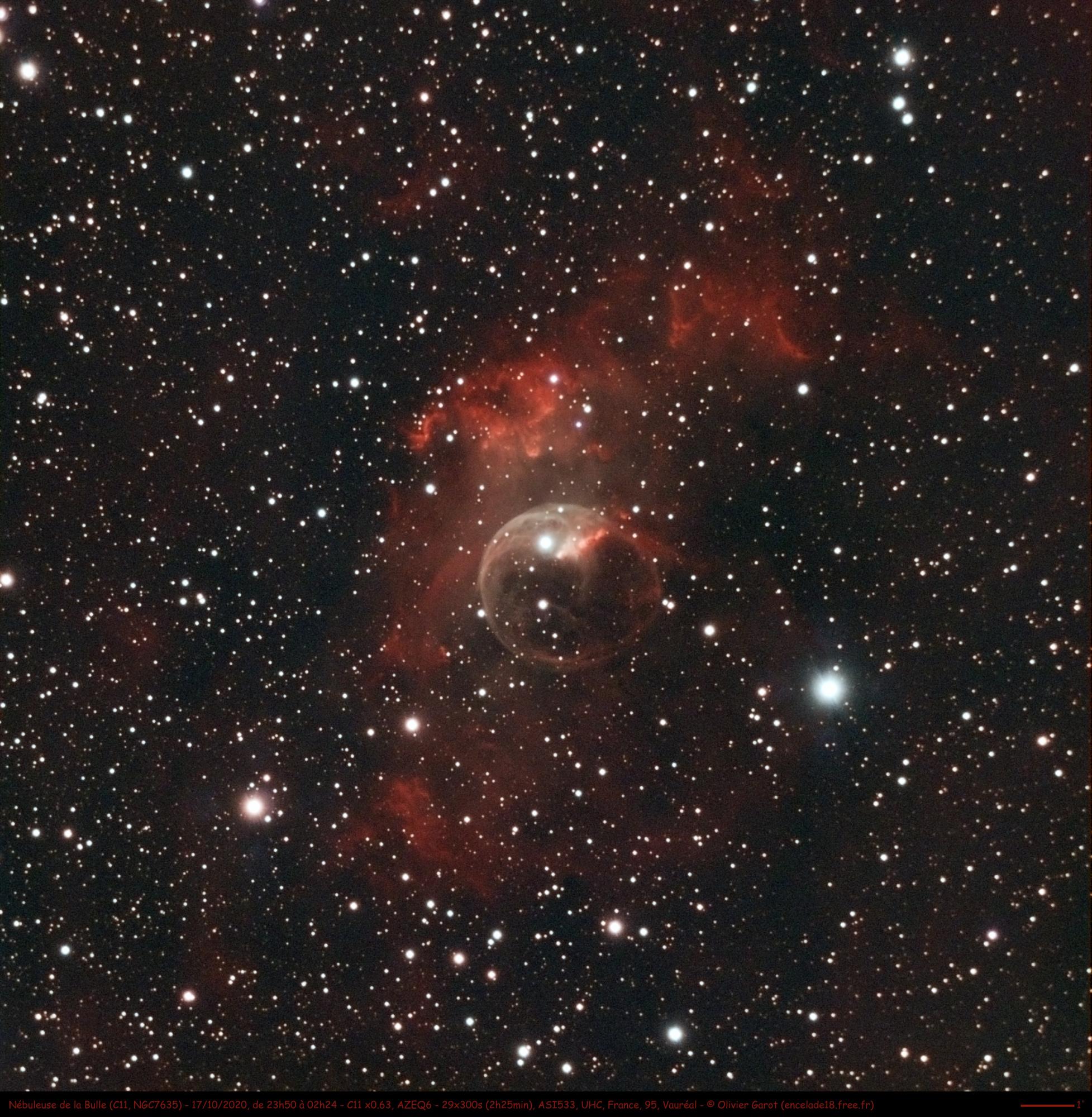 NGC7635_2020_10_17_SSFW_DOF_29im300s_c_s_eG_ecp_th000_tftc1_contA_RB_MFh_coulA_sat_rbm_niv_og.thumb.jpg.bfac96ca683a388dcd3219fdfbb70941.jpg