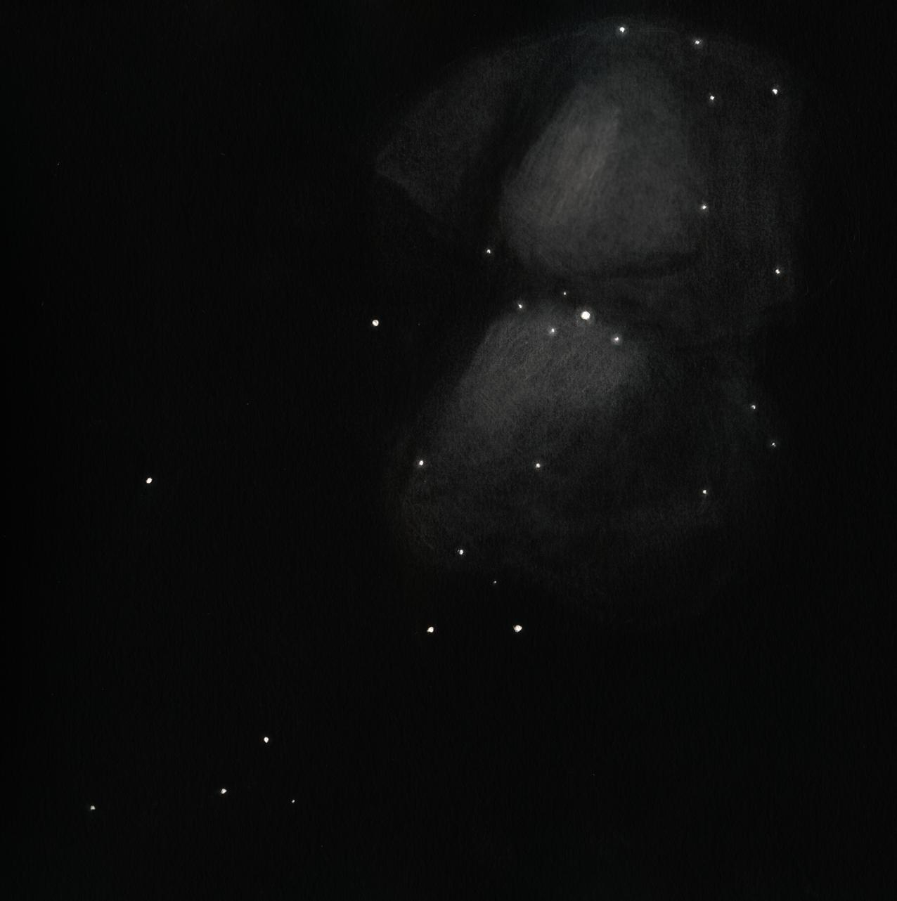 NGC_281_2020-09-08_20-00_T400x83_OIII_gbe_small.png.90dbd536127e9b2b2403646ceb5052e3.png