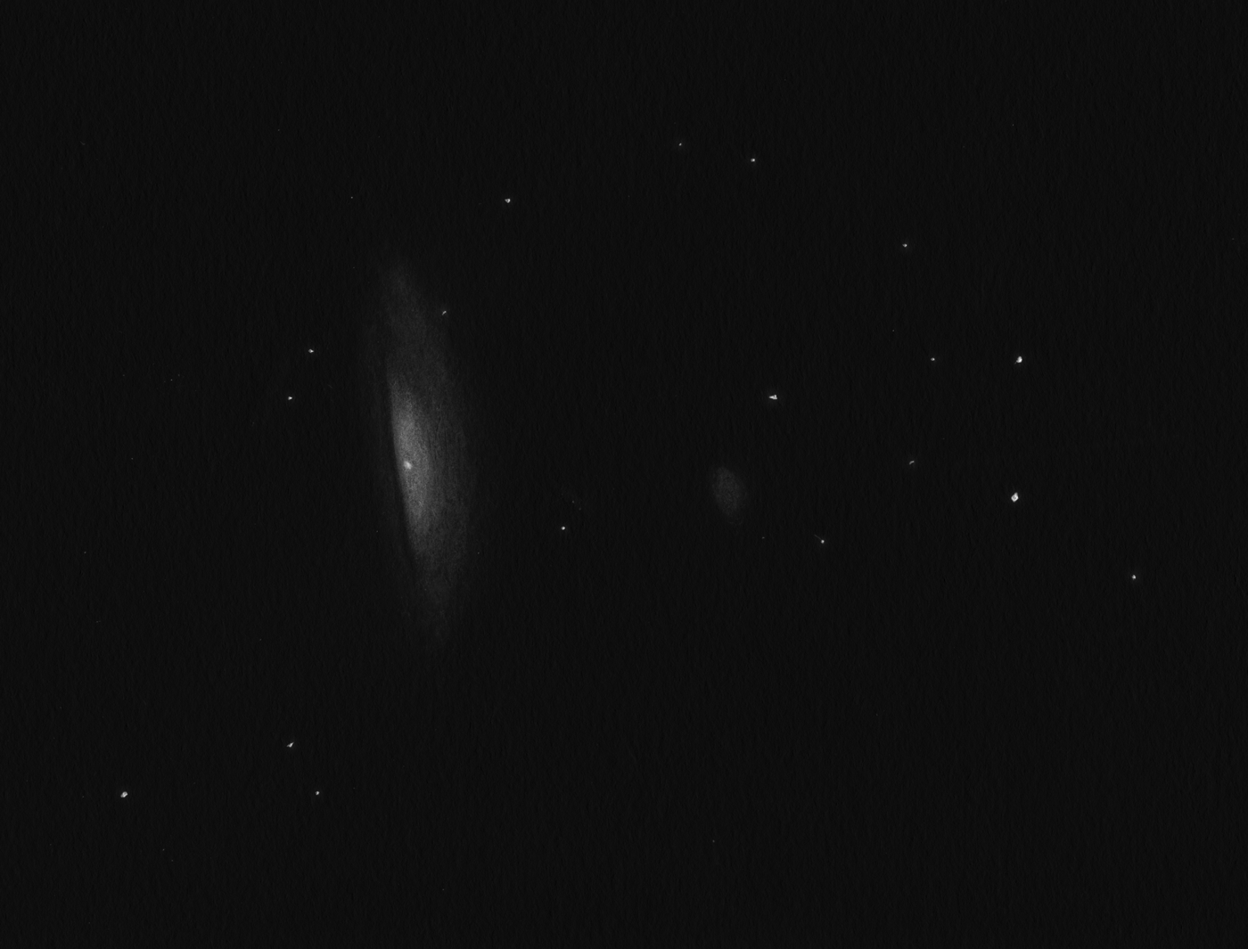 NGC_7331_2020-09-08_21-00_T400x166x218_gbe_small.png.dac559272573a1775aa7b3180edef792.png