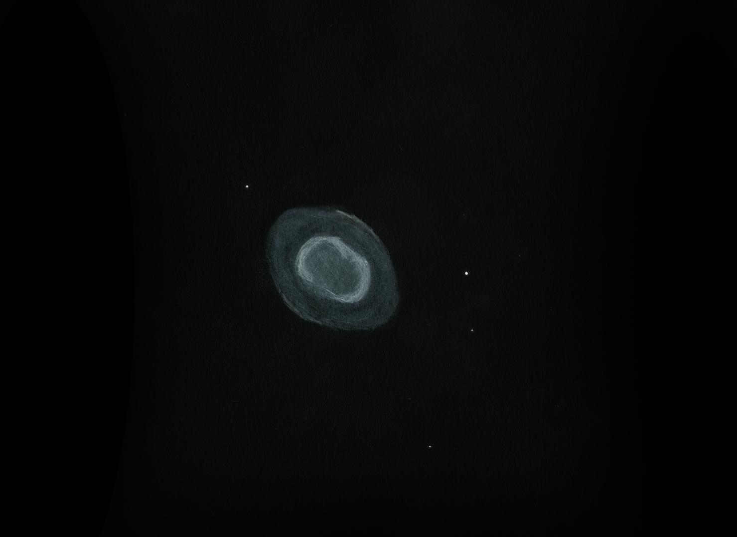 NGC_7662_2020-09-08_19-00_T400x742_gbe_small.png.78c1b1126c29261e11d68f92d48dc05e.png