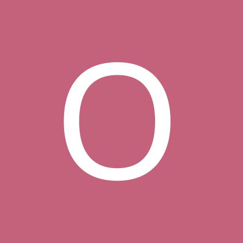 Oursos