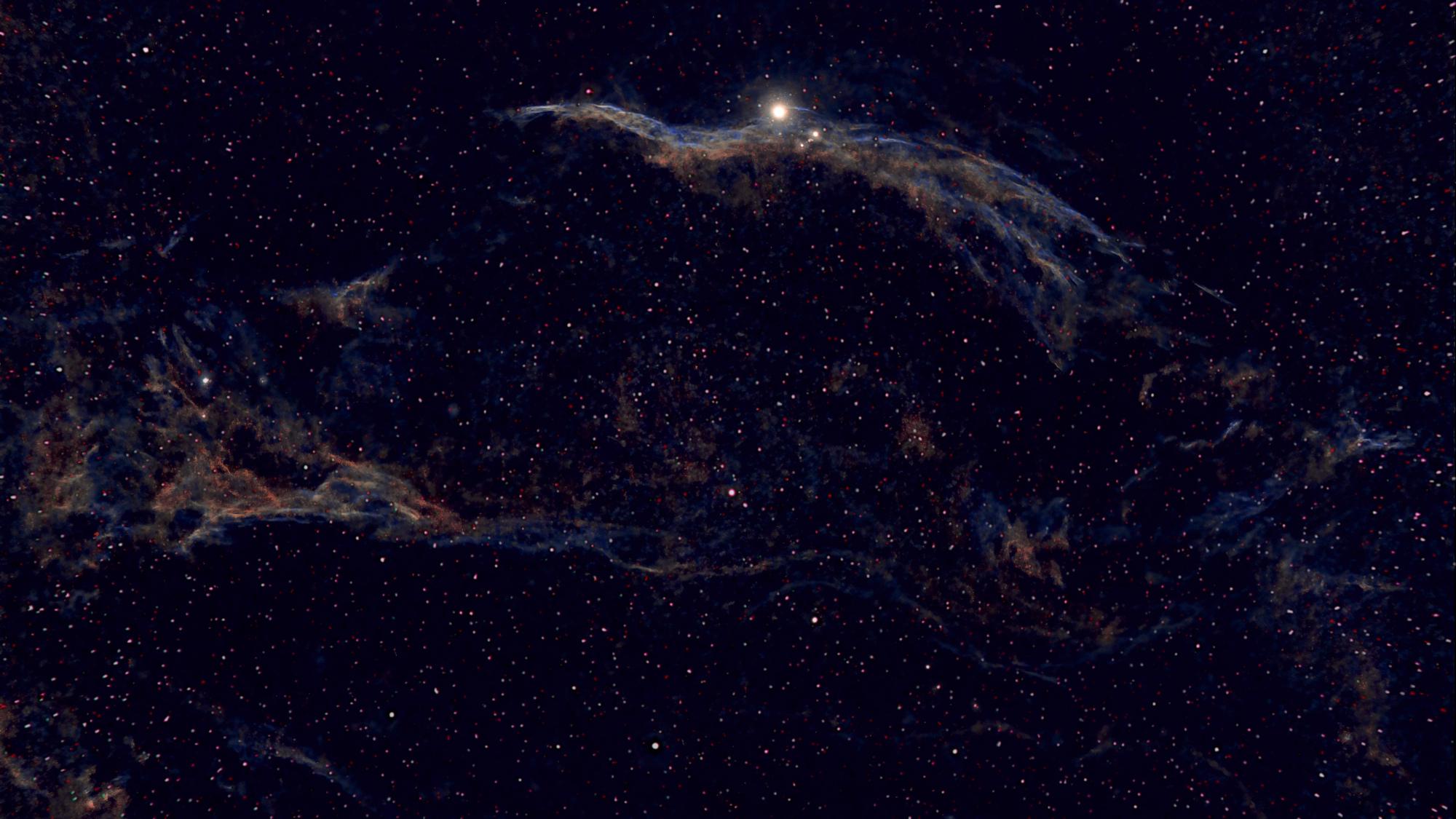 Petite_Dentelle_du_Cygne_NGC_6960_-_51x150s_ISO800_V4.2.jpg