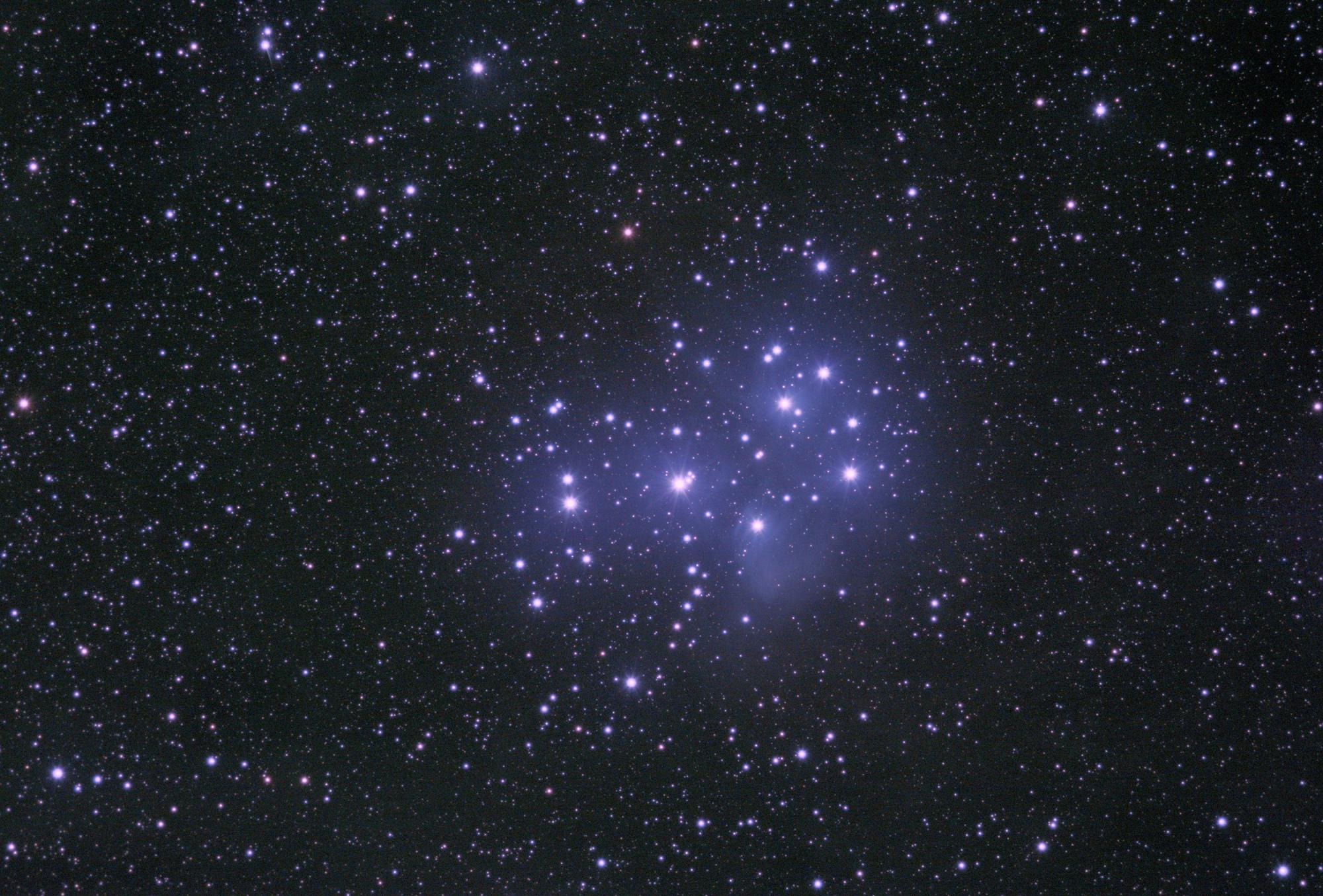 PleiadesCompLRGB_v2.jpg