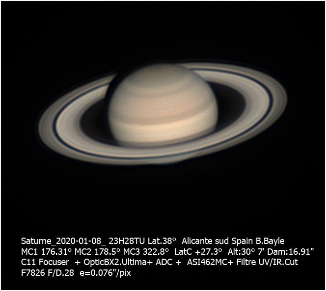 SAURNE_2020-10-08_18h58TU_Alicante_sud-spain.png.19bf8fc01de9de9ee8fdad833c196901.png