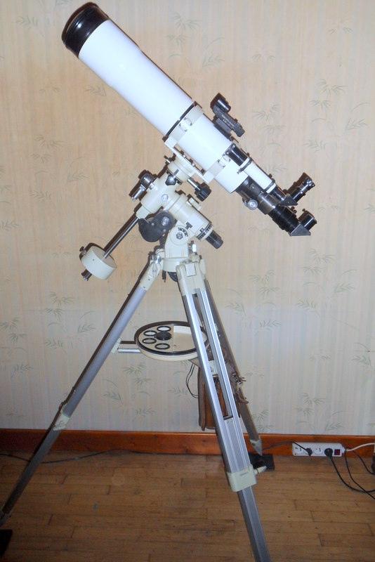 SDC11654.JPG