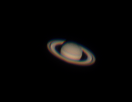Saturne.png.a9b1485eff54f783343fbdff3985e30a.png