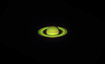 Saturne_2020-08-26-2058.png