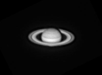 Saturne_2020-09-04-2204.png