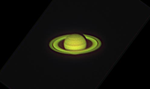 Saturne_2020-09-15-2002.png