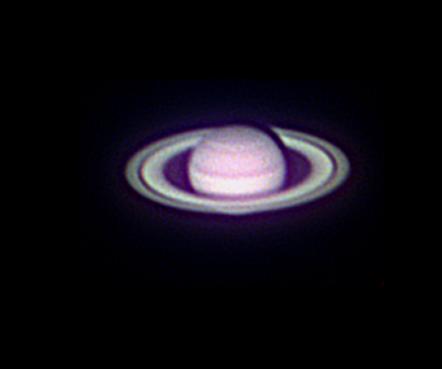 Saturne_2020-09-15-2002.png.f7333b66676f616c319168ad197e1e04.png.e4182dda9f27195d03ea260c163a4ed9.png