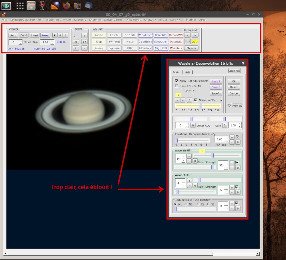 astrosurface.jpg.0a7127de6a6090a0c9d7c74e1b35047d.jpg