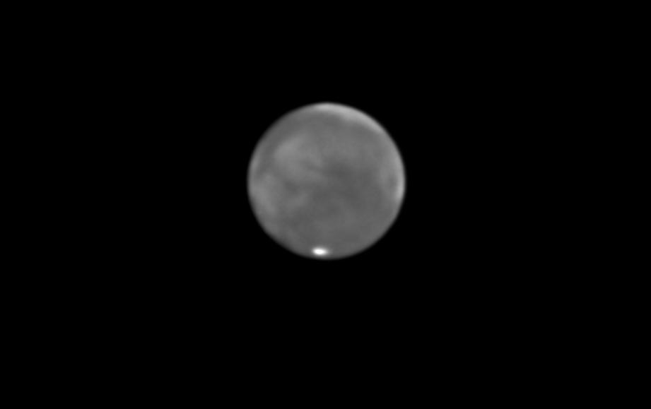 bleu-astronomik-21h03h.png.d39c3ba000550dba0c74e393a6bff02e.png