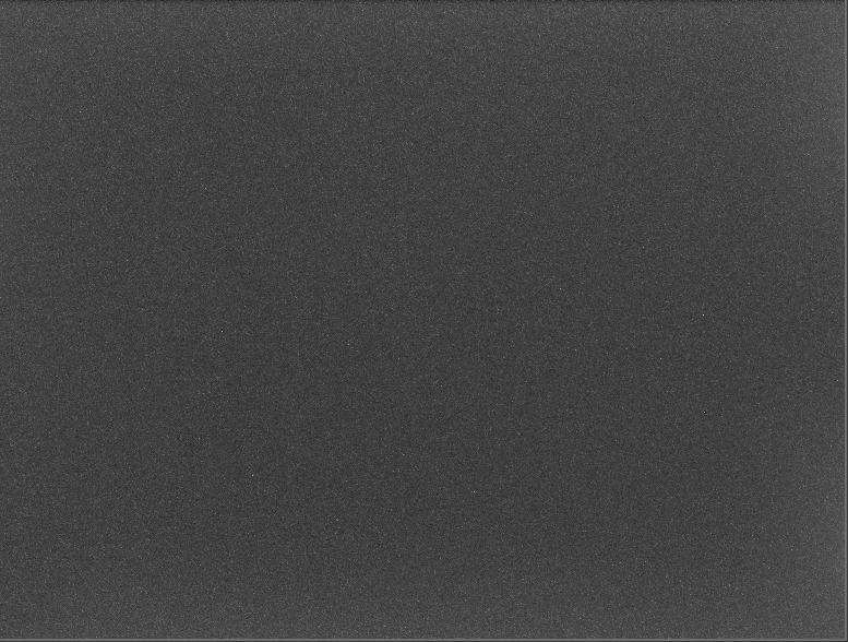 dark.png.2edfda9e00d06ecef07bfba64905ee19.png