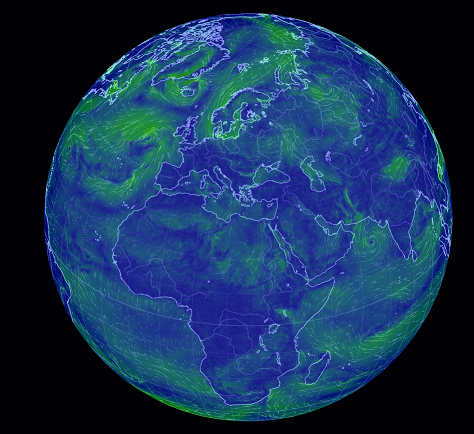 earth.png.c42ffc92f22cb47f9c18be429f8272cd.png