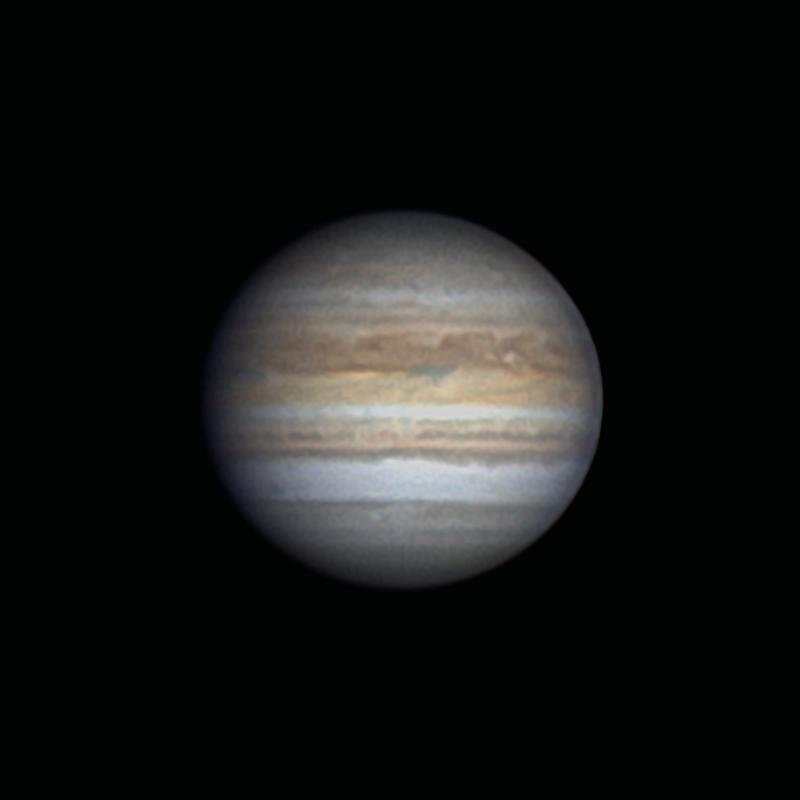 2020-10-17-1734_0-RGB