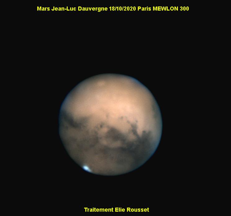 large.2020-10-18-2207_2-L-Mars_QHY5III462C_lapl6_ap82.png.e4beaa55049c7a44020c8c98429ee428-Finale2.png.cbb22592fa888e197d9318ef2677659a.png