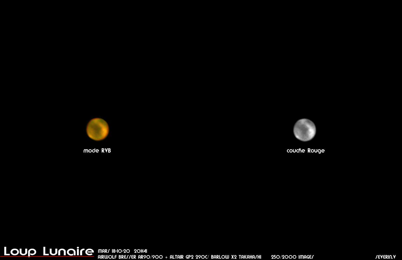 MARS 20201018203943544