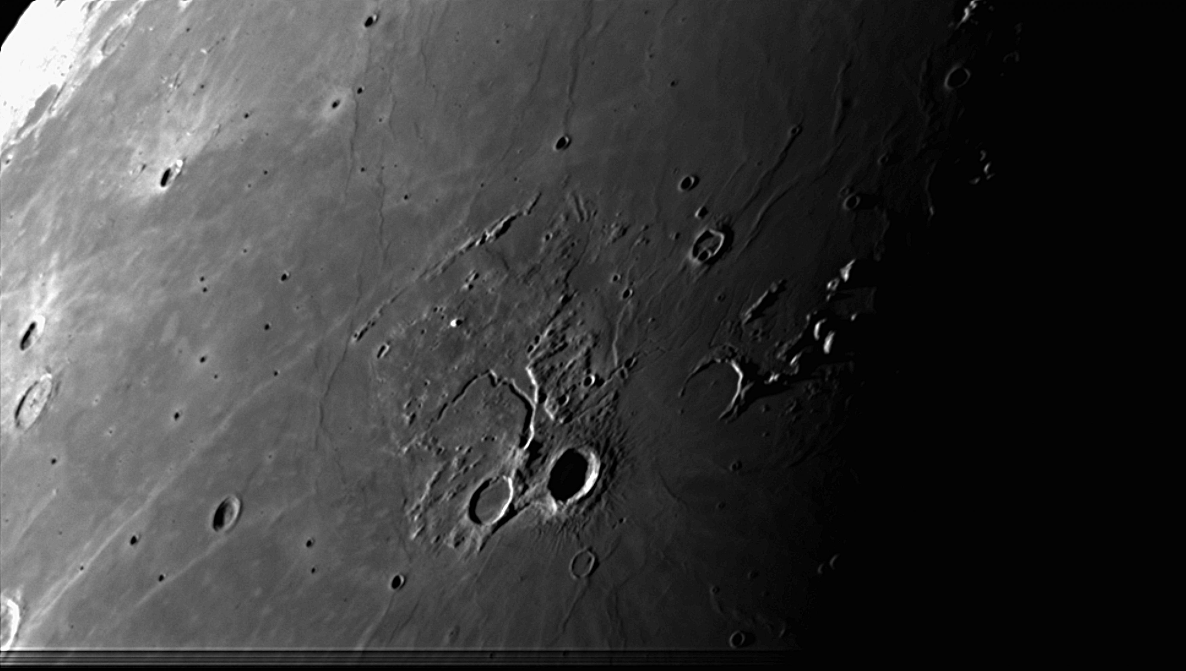 Herodotus Aristarchus et environ..jpg