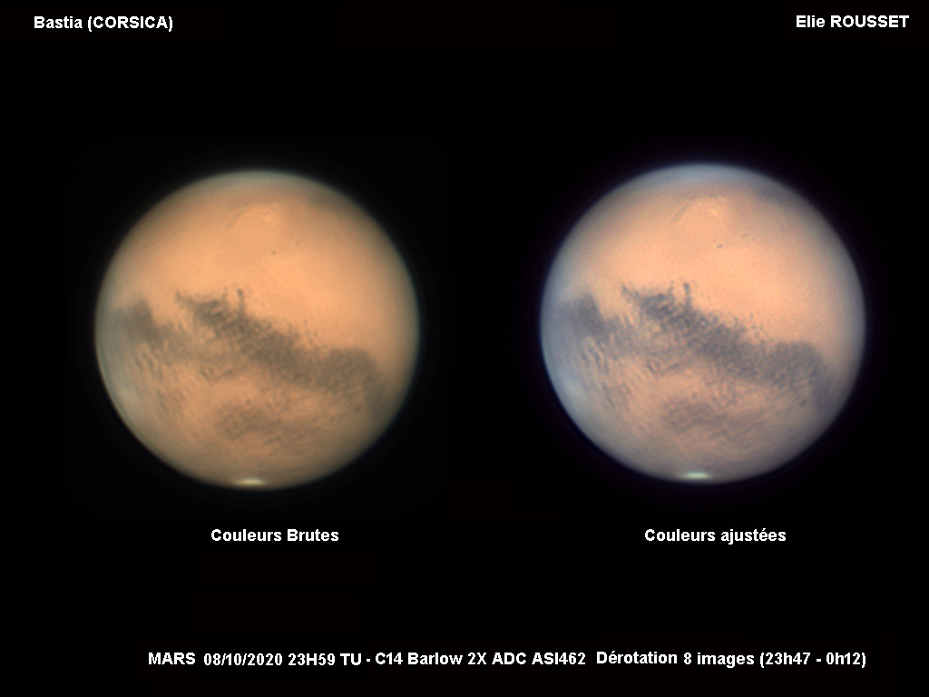 large.MARS_2020-10-08-23h59-ASI46.jpg.b9128e870705e11d2b8a0e3ee6ac085a.jpg
