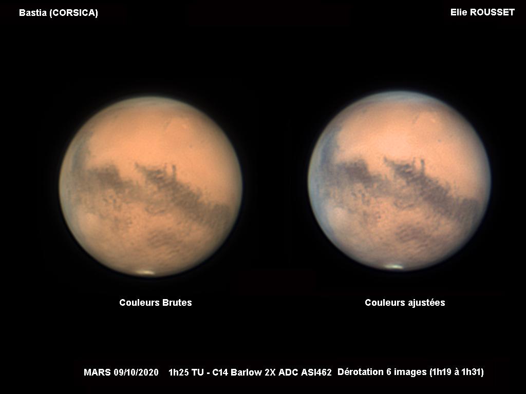 large.MARS_2020-10-09-1H25-ASI462.jpg.b2b95f2e61f7004b799dd5aa4080a387.jpg