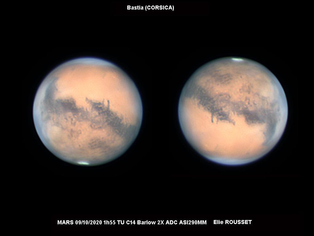 MARS_2020-10-09-1H55-ASI290.jpg