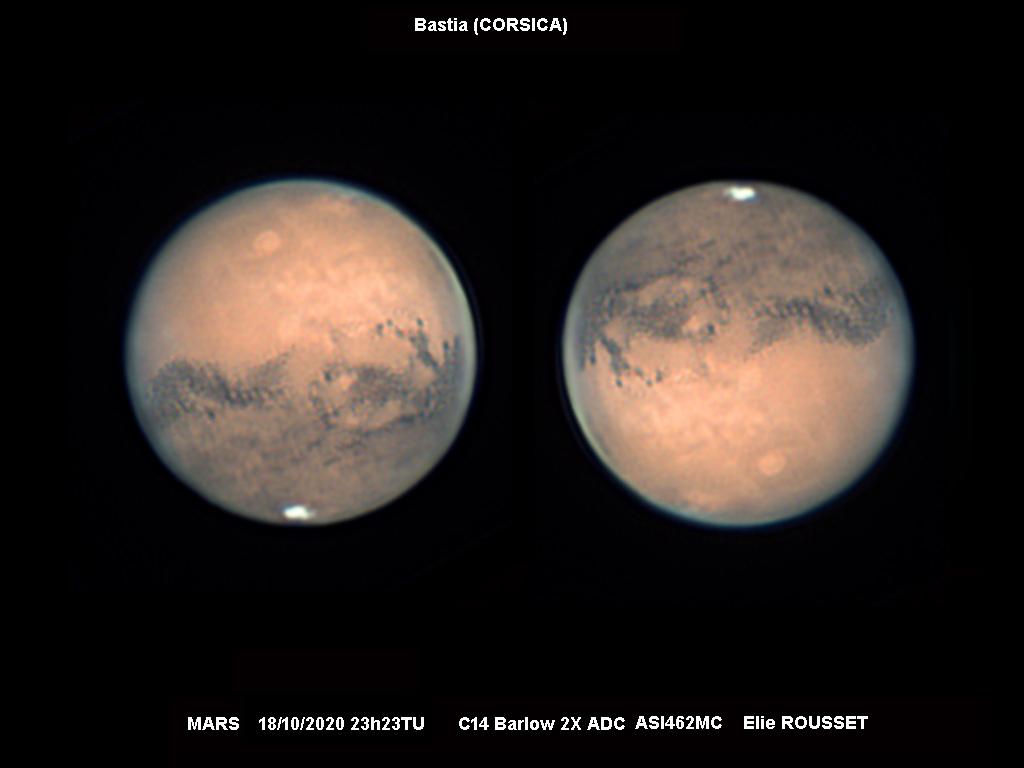 large.MARS_2020-10-18-23h23-AS462.jpg.e526b0bc3ada168b6c7b16eb5a8905e4.jpg