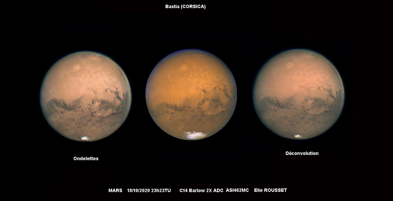 large.MARS_2020-10-19--PLANCHE3.jpg.e52c9d4923050d1379146329031c458d.jpg