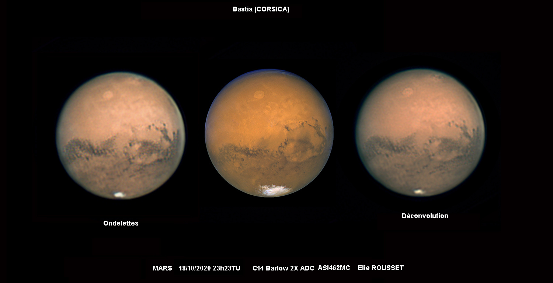 MARS_2020-10-19--PLANCHE3.jpg
