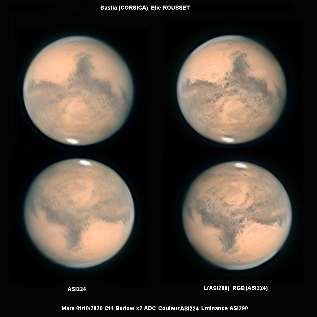 large.Mars-01-10-2020-ASI224.jpg.07937f71aaa2c8ac0b64317c7059d7da.jpg