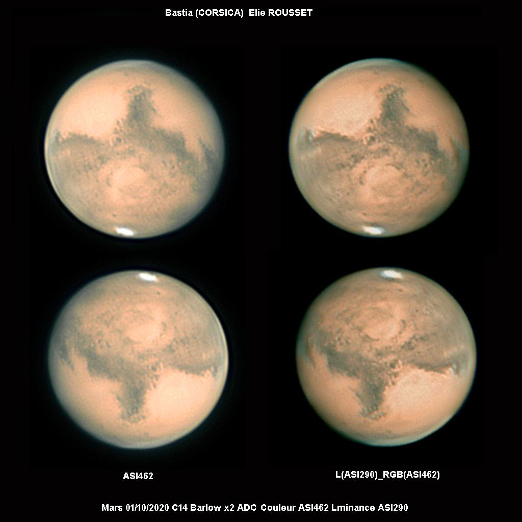 large.Mars-01-10-2020-ASI462-plan.jpg.b3dfc39627e458049525d88d44767138.jpg
