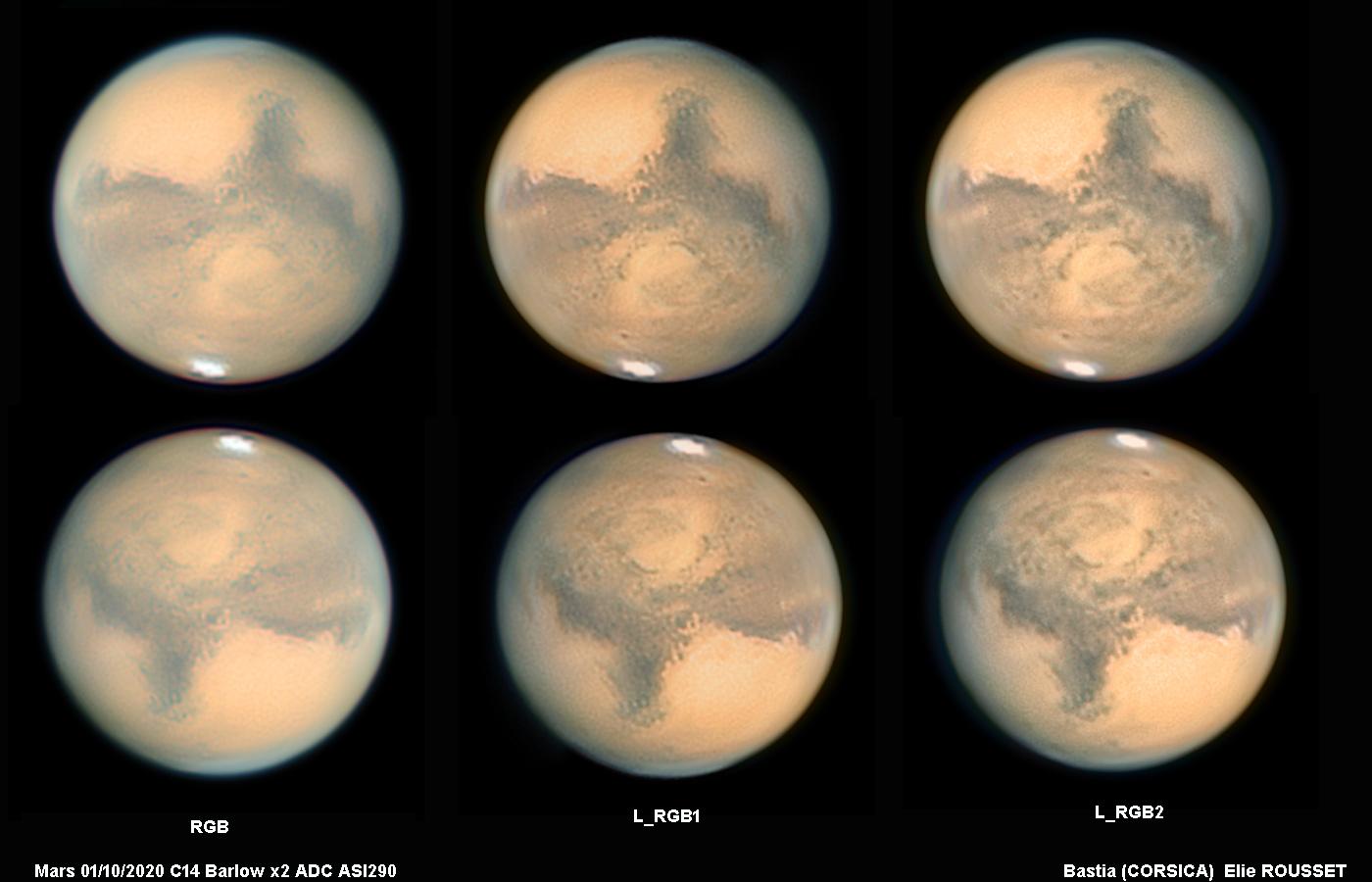 large.Mars-01-10-2020-Planche-RGB.jpg.442fdd56dc3f48ef6a9425392179168c.jpg