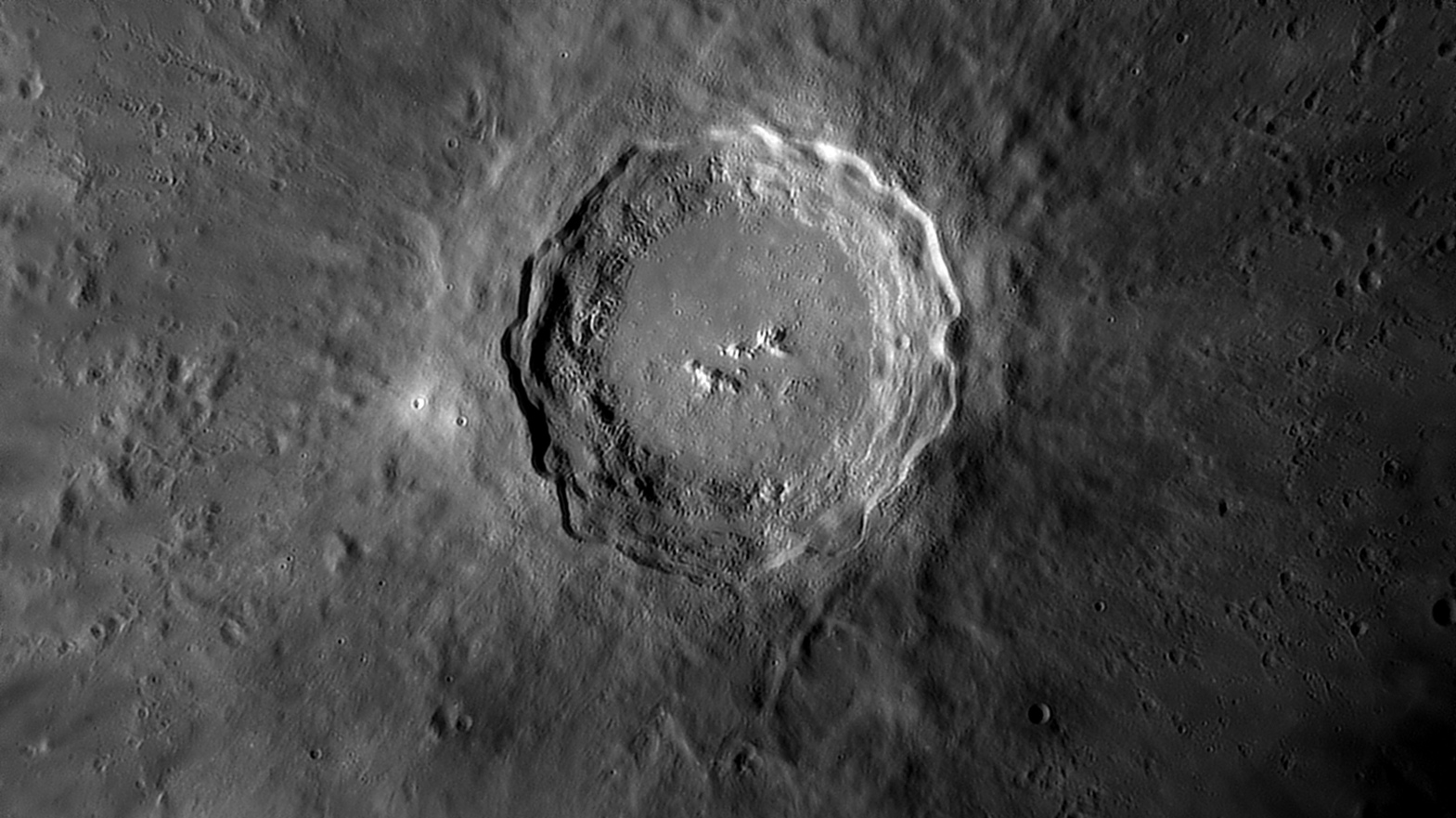 large.Moon_09_10_2020_02_17_36_R_.jpg.593da103f1e1ea4f56298a3fc623d2b4.jpg