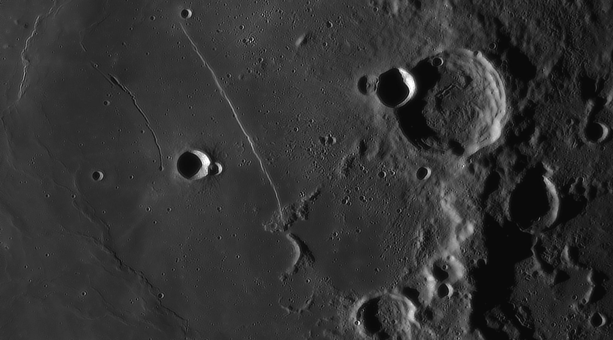 large.Moon_09_10_2020_02_27_43_R_.jpg.53cf801817f925c044751d5051b2c942.jpg