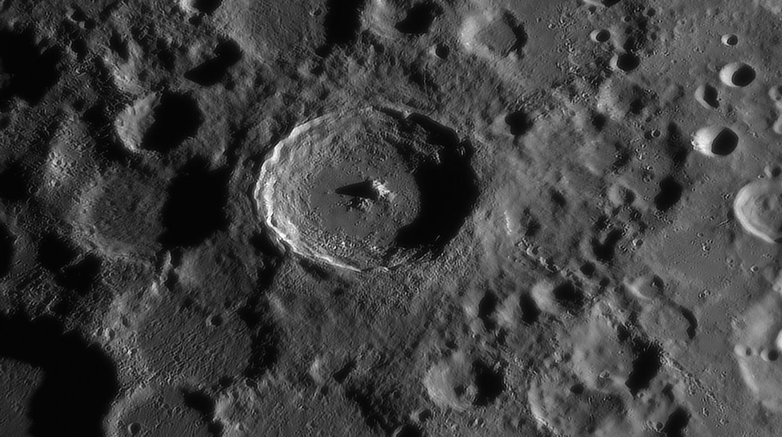 large.Moon_09_10_2020_02_31_39_R_.jpg.d6cb00db2d8d9a612a3a4cb5f9bc8943.jpg