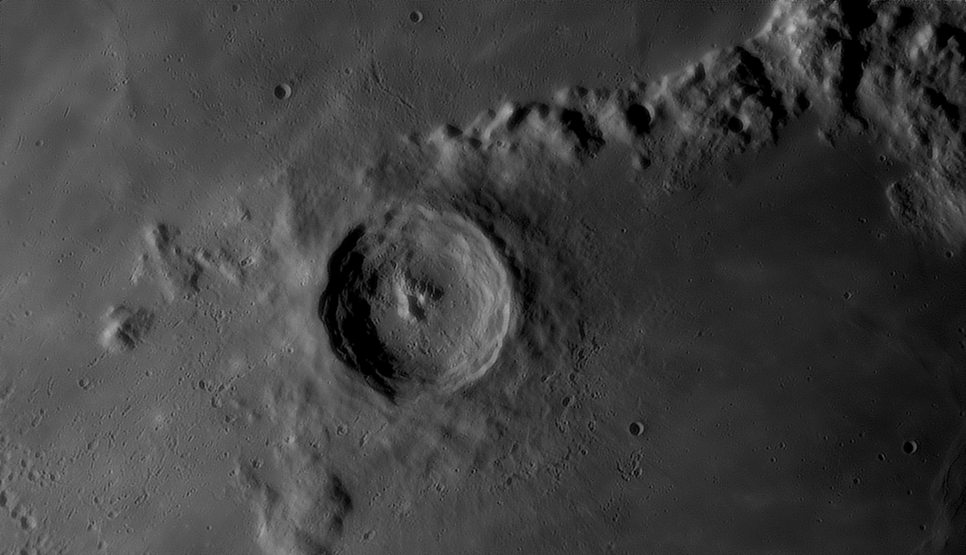 large.Moon_09_10_2020_02_51_36_R_.jpg.72f41c851c4cb6a4b11b76a0648f7fb9.jpg